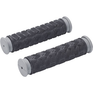 Red Cycling Products Universal D2 Grip black/grey