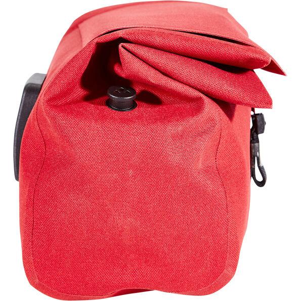 VAUDE Comyou Box Handlebar Bag