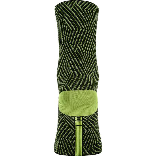 GORE WEAR C3 Optiline Mid Socks Unisex bei fahrrad.de Online