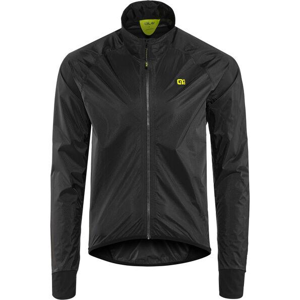 Alé Cycling Klimatik Guscio Elem. Waterproof Jacket