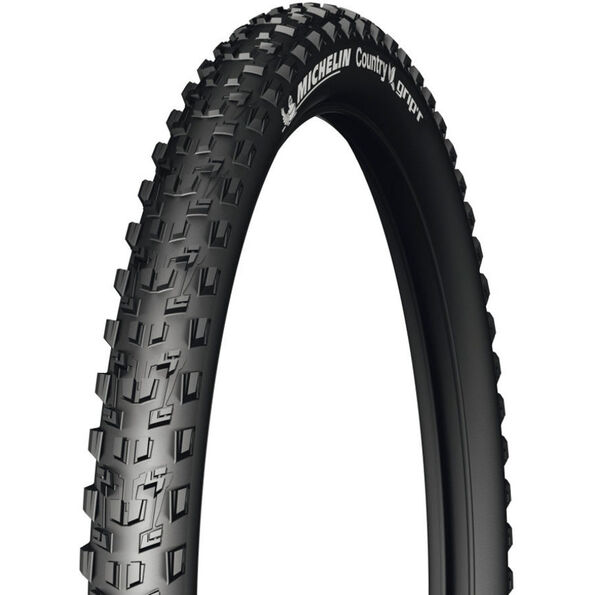 """Michelin Country Grip'R 27,5"""" Draht"""