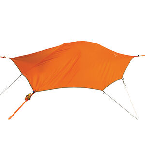 Tentsile Flite+ Tree Tent orange orange