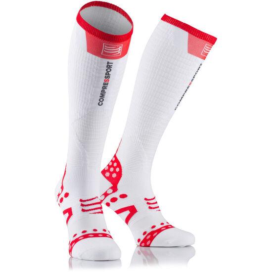 Compressport Ultralight Racing Full Socks bei fahrrad.de Online