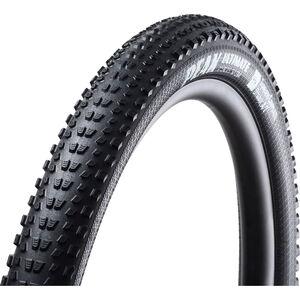 Goodyear Peak Premium Faltreifen 57-584 Tubeless Complete Dynamic A/T e25 black black