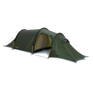 Nordisk Oppland 2 SI Tent forest green forest green