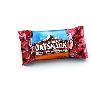 Energy OatSnack Riegel 65g Kirsch-Kokos