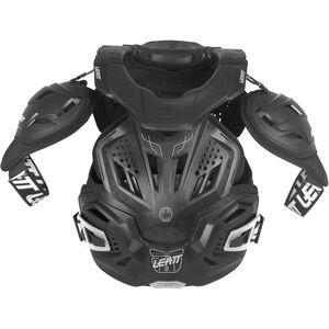 Leatt Fusion 3.0 Vest black black