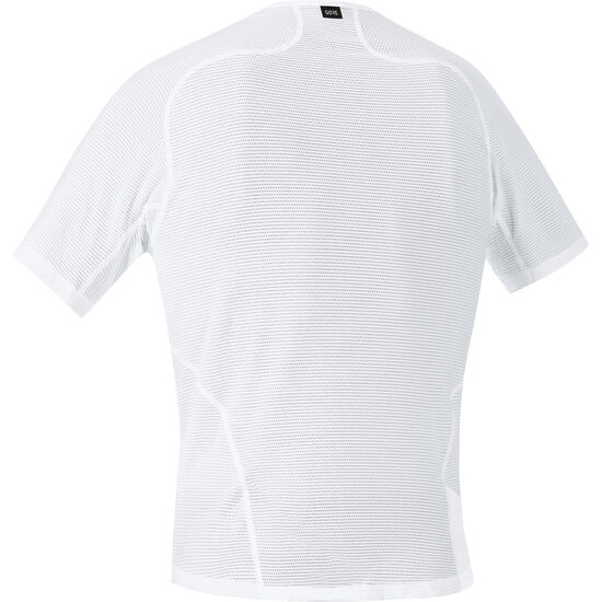 GORE WEAR M Base Layer Shirt Men bei fahrrad.de Online