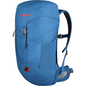 Mammut Creon Tour Daypack 28l dark cruise