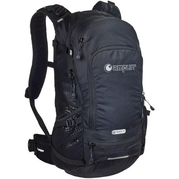 Amplifi Track 17 Backpack black