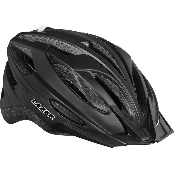 Lazer Vandal Helmet