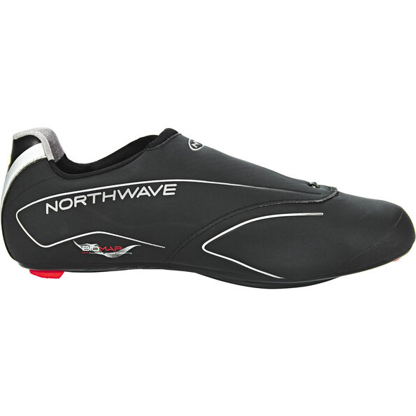 Northwave Flash TH Shoes