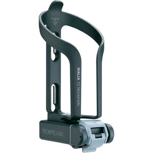 Topeak Ninja TC Mountain Flaschenhalter inkl. Miniwerkzeug bei fahrrad.de Online