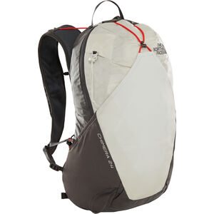 The North Face Chimera 24 Backpack asphalt grey/tin grey asphalt grey/tin grey
