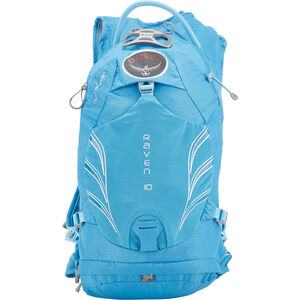 Osprey Raven 14 Backpack Women Tempo Teal