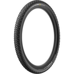 "Pirelli Scorpion MTB M Faltreifen 29x2.40"" black black"