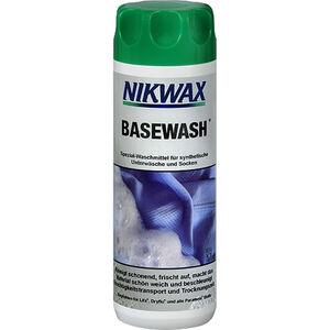 Nikwax Base Wash  300 ml bei fahrrad.de Online