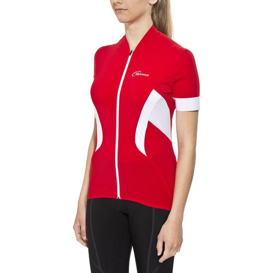 Gonso Febe Radtrikot Damen bei fahrrad.de Online