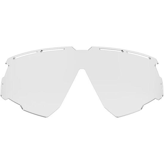 Rudy Project Defender Spare Lenses bei fahrrad.de Online