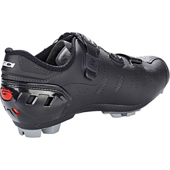 Sidi MTB Dragon 5 SRS Mega Shoes Herren