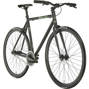 FIXIE Inc. Blackheath Black Olive bei fahrrad.de Online