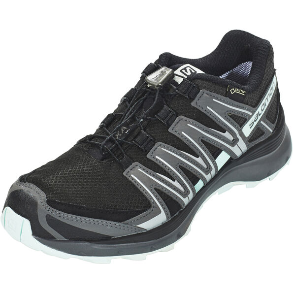 Salomon XA Lite GTX Trailrunning Shoes Women