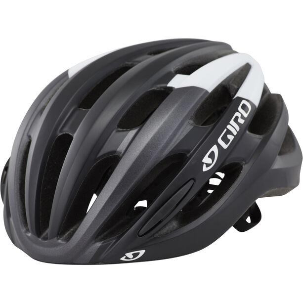 Giro Foray Helmet black/white