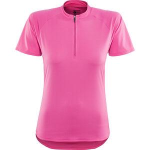 Bontrager Kalia Jersey Damen vice pink vice pink