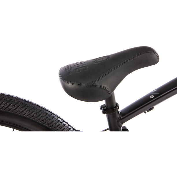"Radio Bikes Siren  26"" matt black"