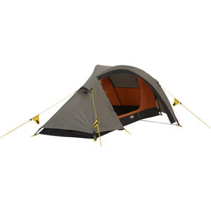 Wechsel Pathfinder Travel Line Tent laurel oak laurel oak