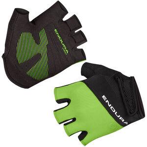Endura Xtract Mitt II Gloves hi-viz green hi-viz green