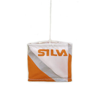 Silva Reflective Marker 6 universal universal