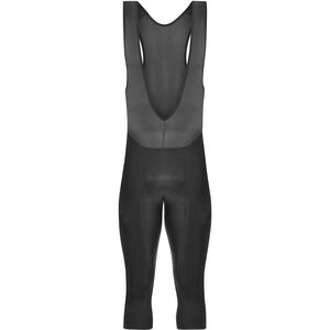 PEARL iZUMi Pursuit Attack 3/4 Bib Tight Men Black bei fahrrad.de Online