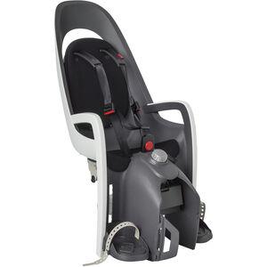 Hamax Caress Kindersitz Gepäckträger weiß bei fahrrad.de Online