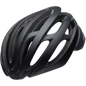 Bell Zephyr MIPS Helmet matte black matte black