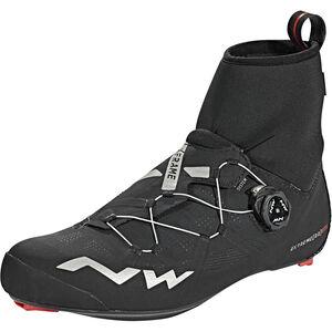 Northwave Extreme RR 2 GTX Road Shoes black