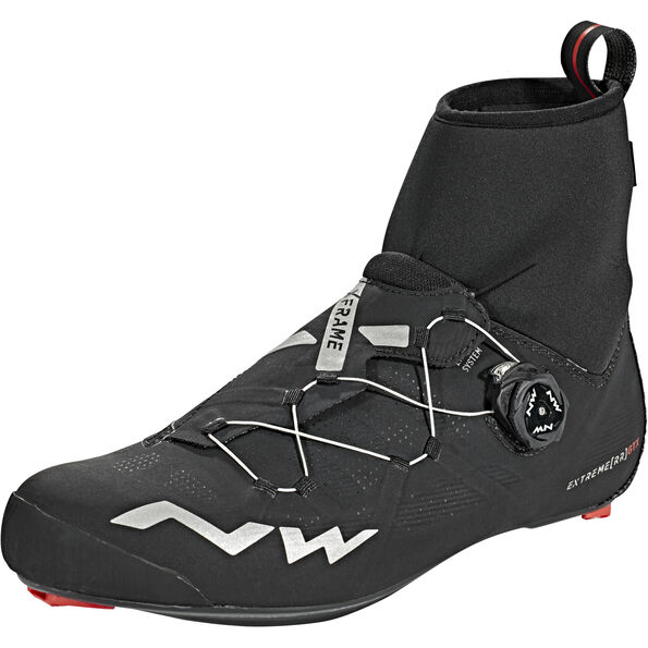 Northwave Extreme RR 2 GTX Road Shoes