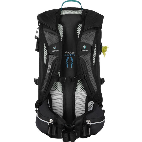 Deuter Compact EXP 10 SL Backpack
