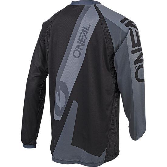 ONeal Element FR Hybrid Jersey Men bei fahrrad.de Online