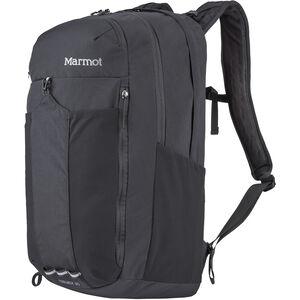 Marmot Tool Box 30 Daypack black black