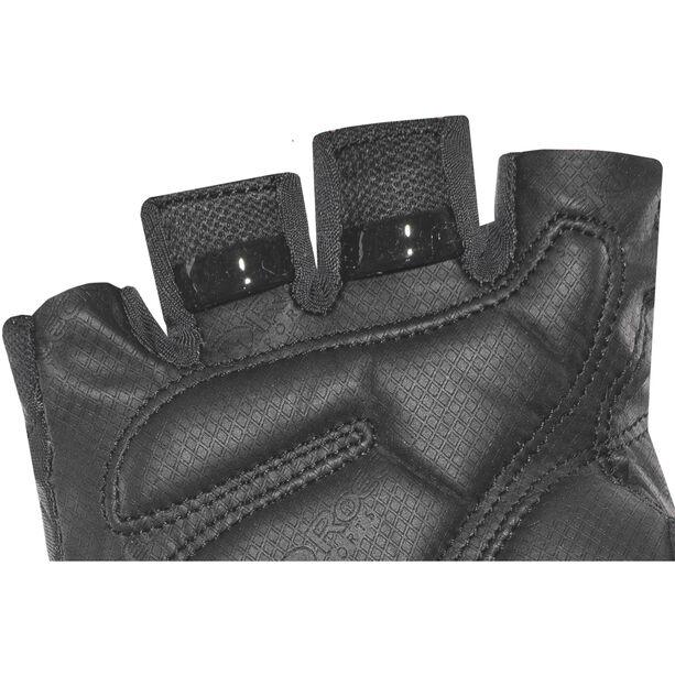 Roeckl Bologna Handschuhe schwarz