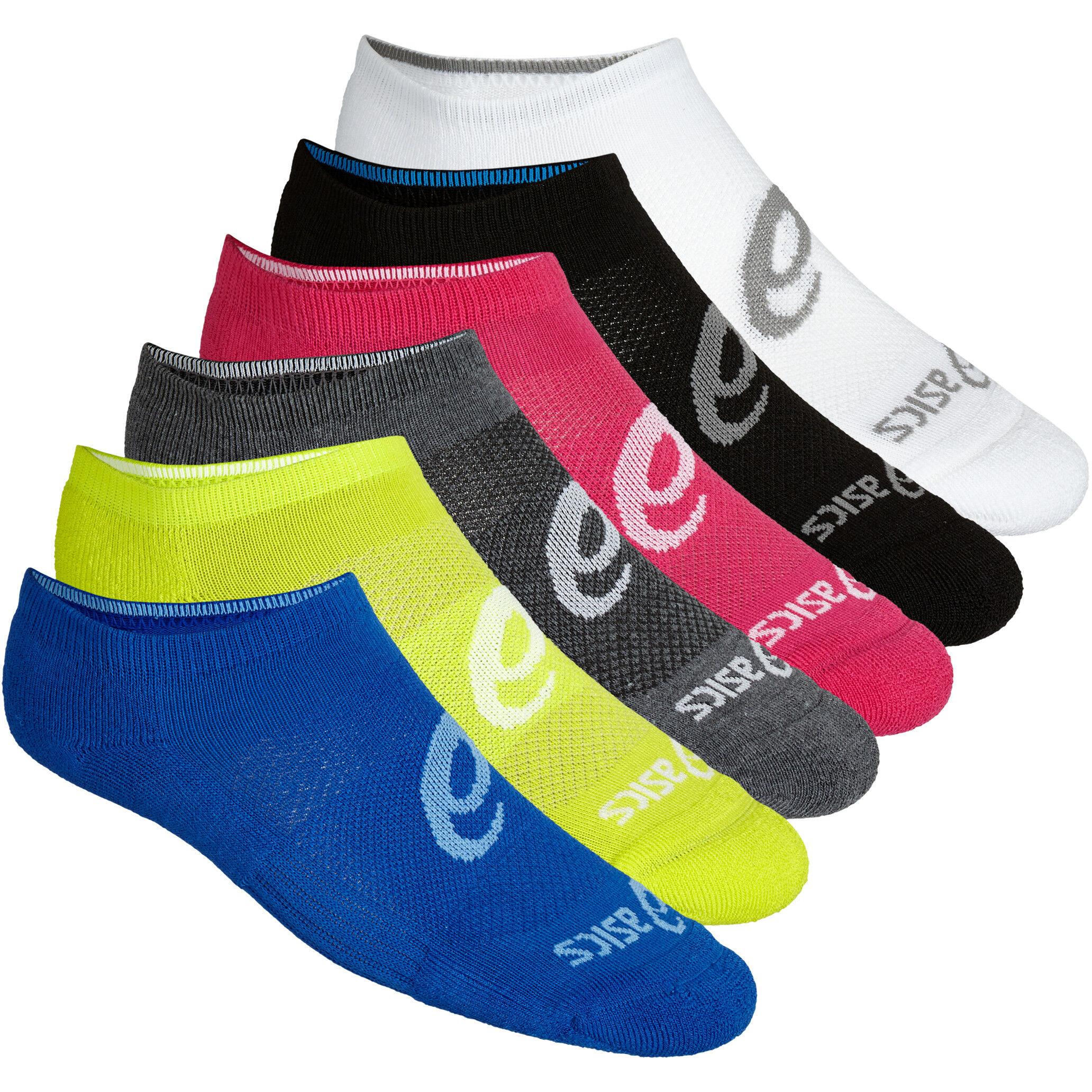 Asics Nimbus Laufsocken Herren Damen Sport Socken Running ...
