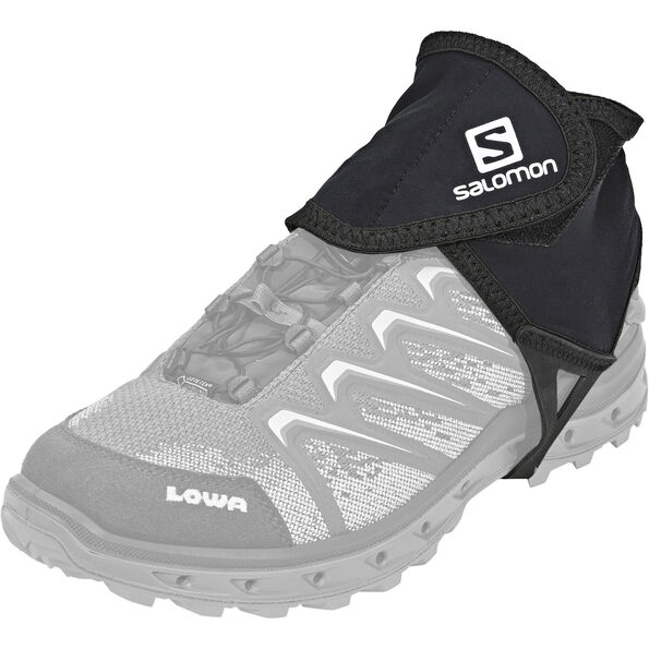 Salomon Trail Low Gaiters