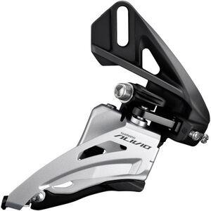 Shimano ALIVIO FD-M4020 Umwerfer 2x9-fach Mid Cl. Side-Swing bei fahrrad.de Online