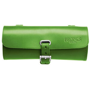 Brooks Challenge Saddle Bag apple green bei fahrrad.de Online