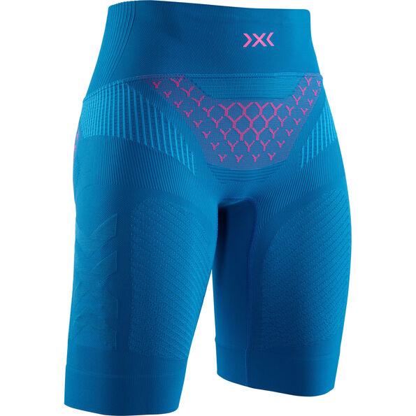 X-Bionic Twyce G2 Run Shorts Damen