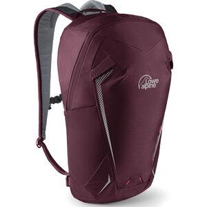 Lowe Alpine Tensor Backpack 15l fig fig