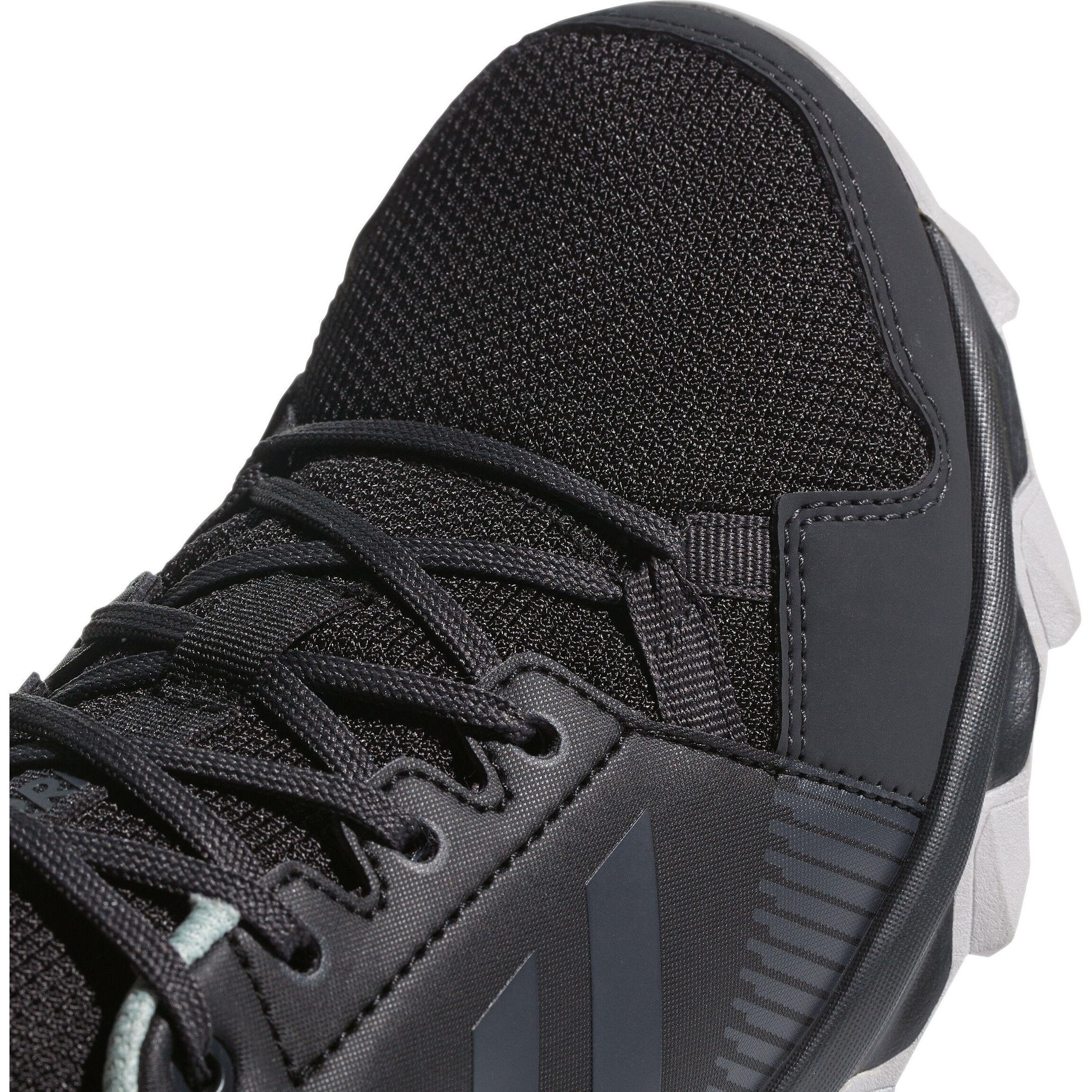detailed look a082c 73781 Tracerocker Shoes Adidas Gtx Trail Women Running Terrex 858S
