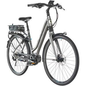 Giant Prime E+2 LDS Magnesium bei fahrrad.de Online