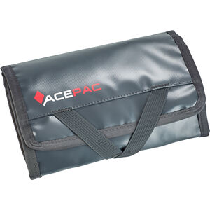 Acepac Tool Bag grey grey